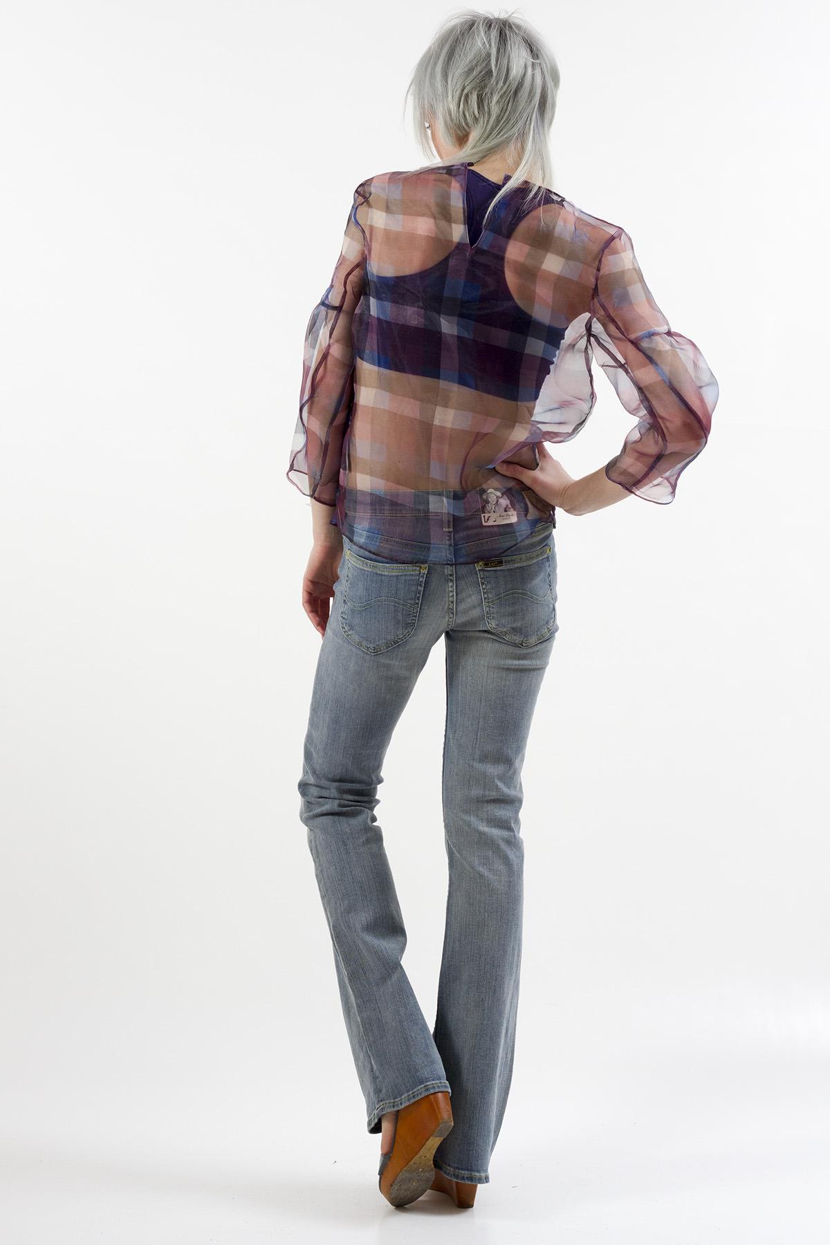 Bluza Zara Carouri