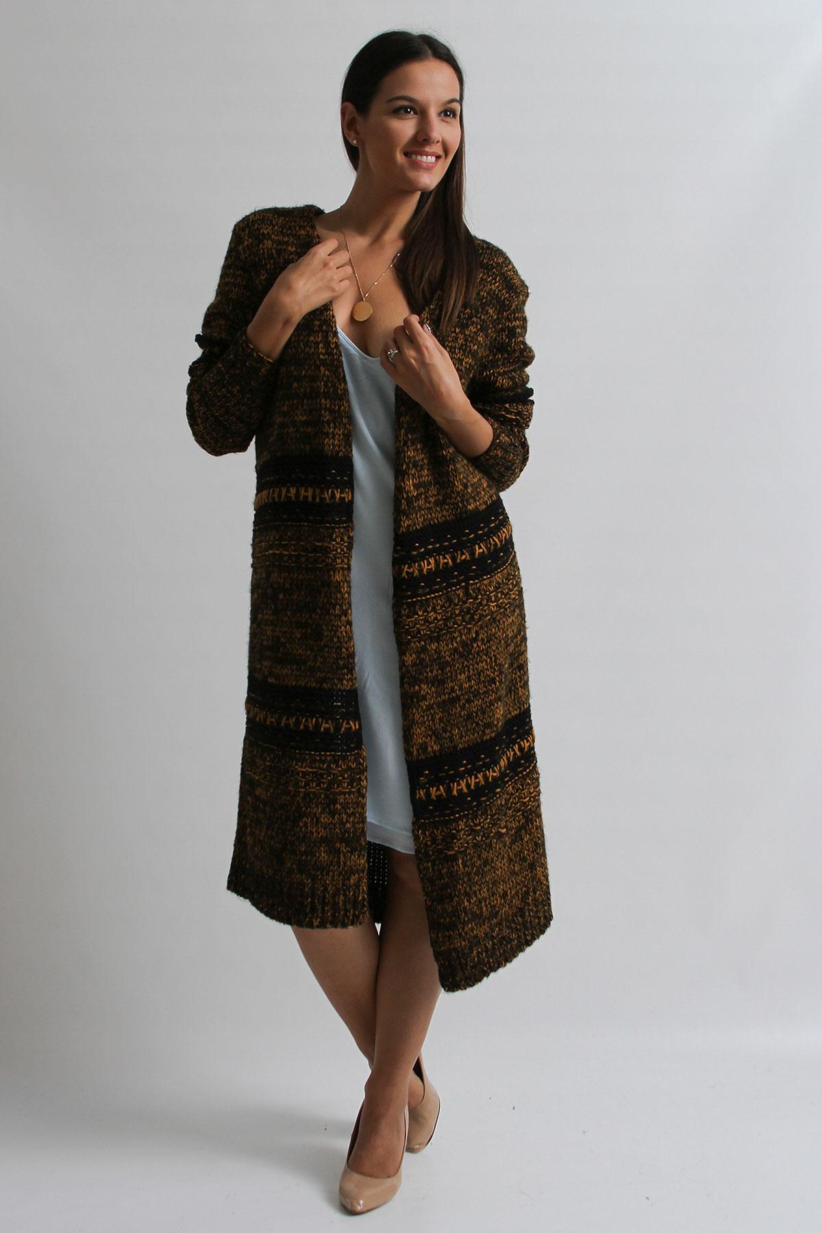 Cardigan Topshop Fashionable