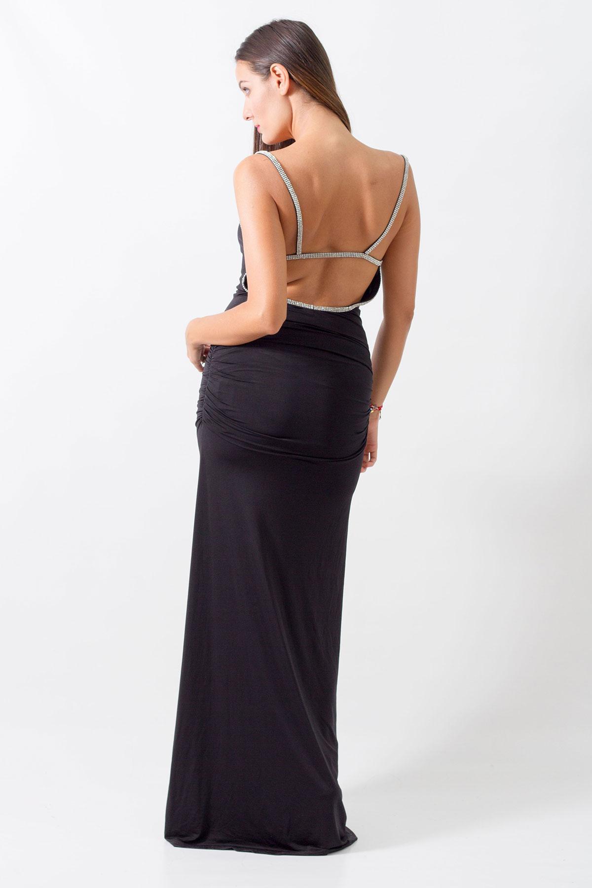 Rochie Forever Unique Elegance