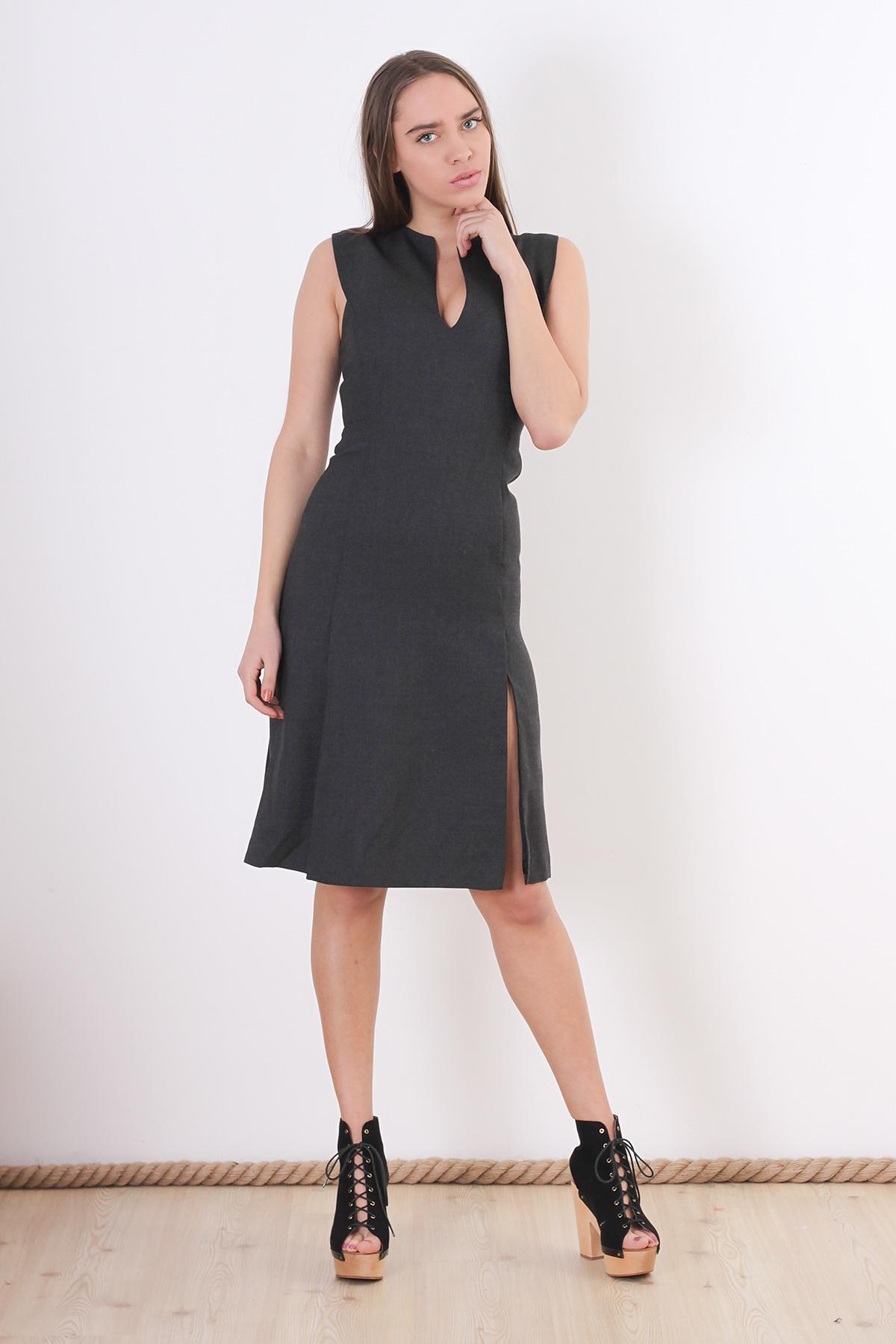 Rochie Zara stofa classic