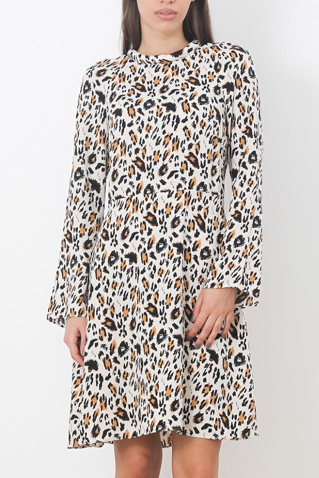 Rochie &Other Stories Leopard