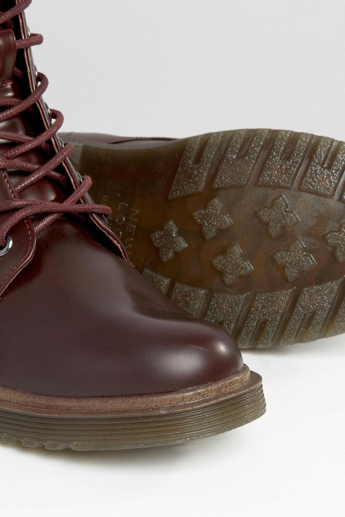 Bocanci New Look Work Boot