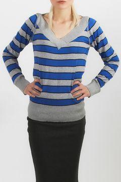 Bluza H&M dungi