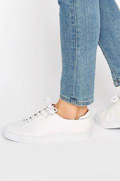Pantofi sport ASOS Darley