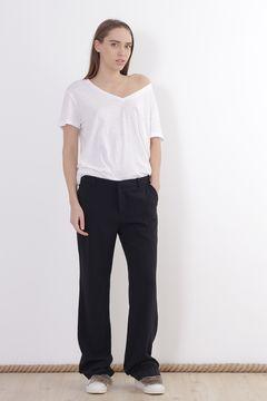 Tricou Zara V Classy