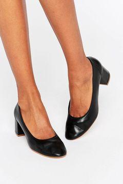 Pantofi Faith Cassidy